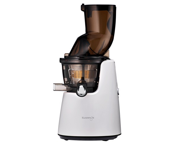 extracteur de jus kuvings d9900