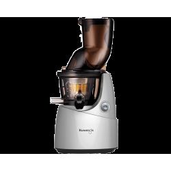 Embouchure CS600