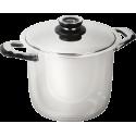 Grille pour roaster (petit modèle)