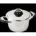Presse-Agrumes pour extracteurs de jus Kuvings B9400/C9500