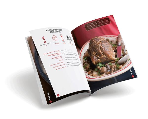 Warmcook i tout l 39 quipement pour cuisiner sainement - Cuit vapeur inox pour gaz ...