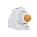 Combiné Cuit Vapeur 10L - Multicuiseur - Inox 18/10