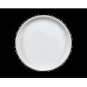 Vacuvita - Home Base Blanc Cuisine