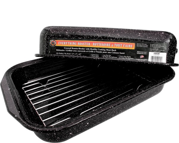 cocotte roaster warmcook