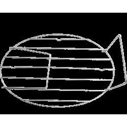 grille pour roaster