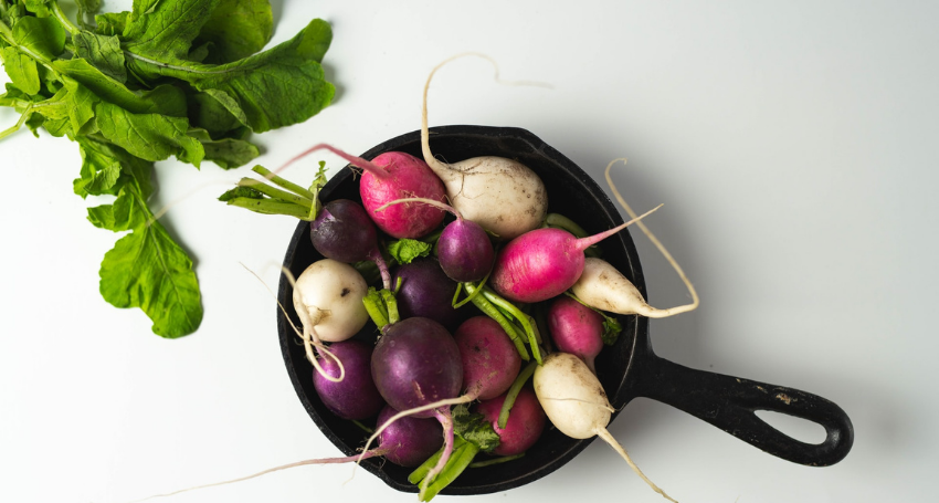 batch-cooking-legume-printemps
