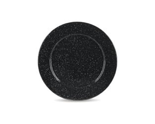 plaque ronde four