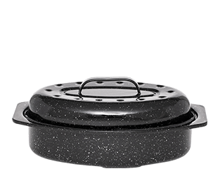 cocotte roaster usa