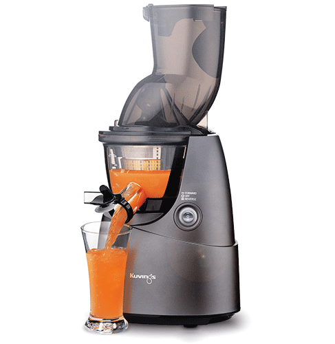 extracteur de jus kuvings b9700