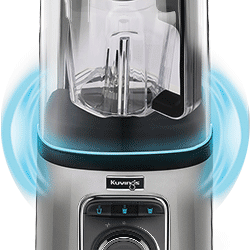 kuvings blender
