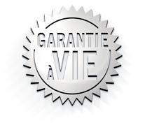 garantie a vie ecovitam