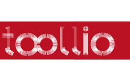 Liste des produits de la marque Toolio