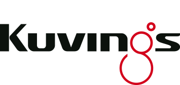 Liste des produits de la marque Kuvings Pièces détachées