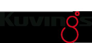 Liste des produits de la marque Kuvings