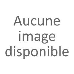 Éplucheur électrique (-20€)
